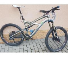 Specialized enduro expert L